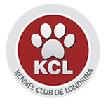 Kennel Club de Londrina
